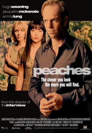 File:2004 - Peaches Movie Poster.jpg