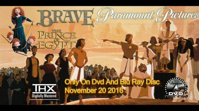 File:Brave And The Prince Of Egypt Poster 5.jpeg