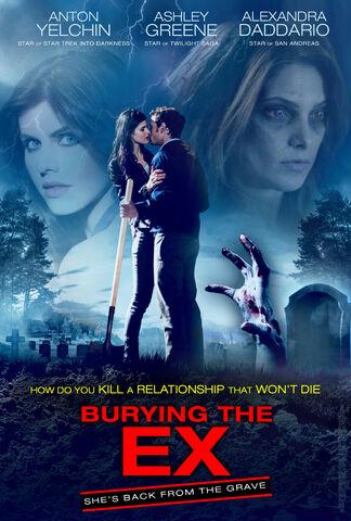 File:Burying the Ex (2014).jpg