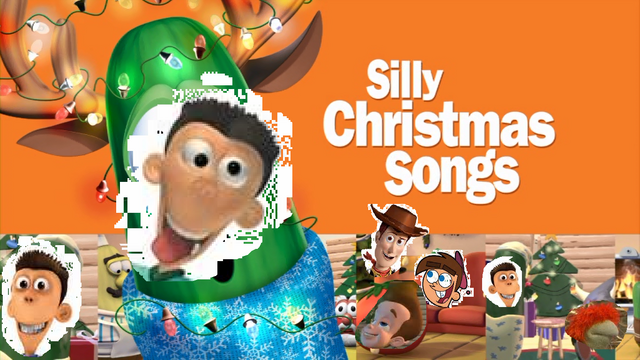File:Cartoon silly christmas songs.png