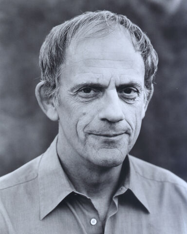 File:Christopher Lloyd-4.jpg
