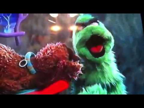 File:The Grinch and Max.jpg