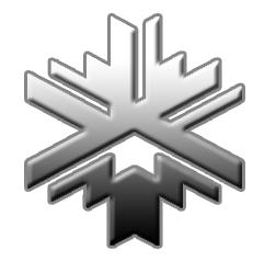 File:Quebec snowballs.jpg