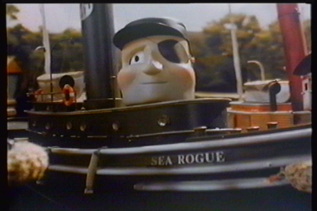File:Sea Rouge.png