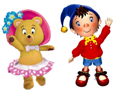File:Tessie and Noddy.PNG