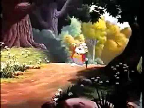 File:Alice In Wonderland Robin Hood Preview.jpg