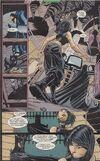 Batgirl 14 20