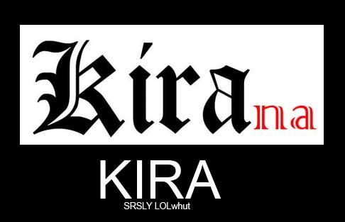 File:KIRA 01.jpg