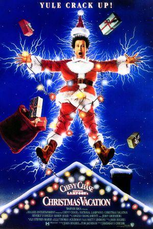 File:National Lampoon's Christmas Vacation (1989).jpg