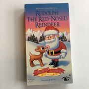 Rudolph-the-red-nosed-reindeer-broadway-video-told-sung-by-burl-ives-1993-917e55fc1fa7e882876d2c539284ace5