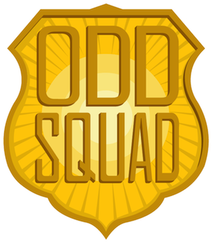 File:The Odd Squad.png