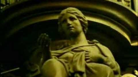 "Visit of the ""Onze-Lieve-Vrouw-over-de-Dijle"" church part 2"