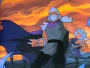 Shredder-TMNT1987