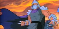 Shredder (character)