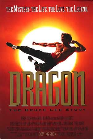 File:1993 - Dragon - The Bruce Lee Story Movie Poster.jpg