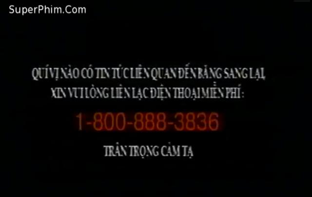 File:1994 Tai Seng Video Marketing Hotline Screen in Vietnamese.png