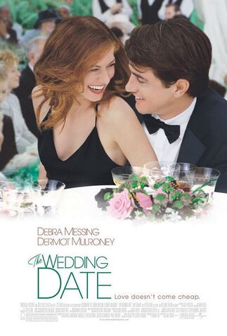 File:2005 - The Wedding Date Movie Poster.jpg