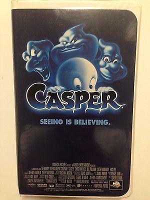 File:Casper-vhs-1995-clamshell-seeing-is-believing-children-s-family-movie-f347803ef9a4b101e62153974fd2ed06.jpg