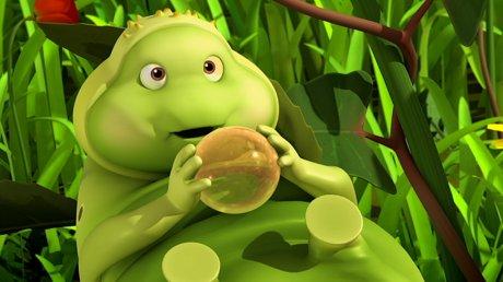 File:Green momo.jpg