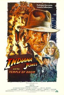 Indiana jones and the temple of doom ver3 xlg
