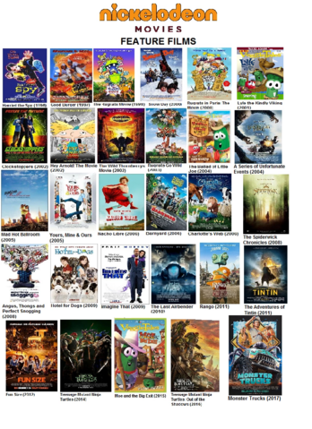 File:Nickelodeon movies feature films (2).png