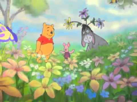 File:Winnie the pooh springtime with roo trailer.jpg