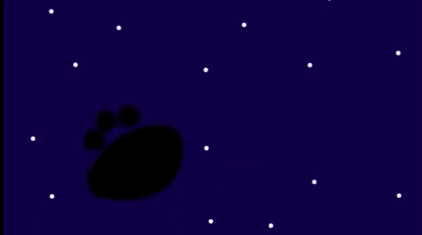 File:Cartoon All Stars To The Rescue The Movie 2 Goes To Mars Screenshot 1.png