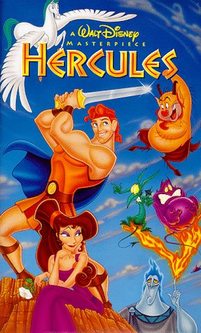 File:Hercules VHS.jpg