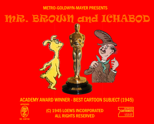 File:Mr Brown and Ichabod Title Logo (Oscars Variant).png