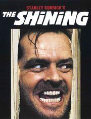 The-shining-1980