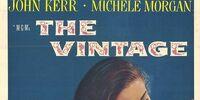 The Vintage (1957)
