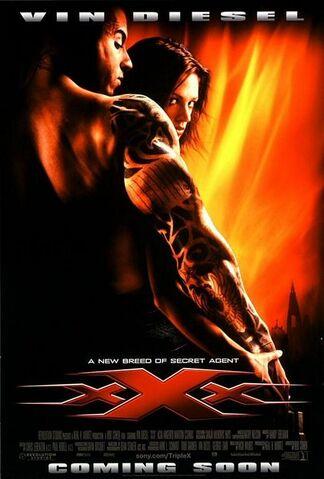 File:2002 - XXX Movie Poster.jpg