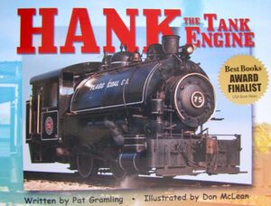 Best Book 2010