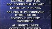 Paramount fbi warning viacom