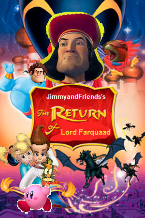 File:Returnlord.png