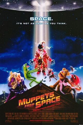 File:Muppets-from-space-poster.jpg