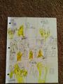 Thumbnail for version as of 12:59, May 11, 2015