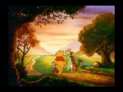 The Magical World Of Winnie The Pooh- It's Playtime With Pooh And A Great Day Of Discovery Preview