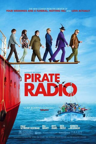 File:Pirate Radio (2009).jpg
