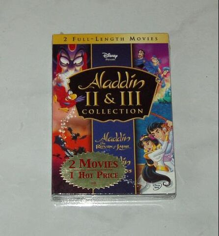 File:Aladdin ii & iii collection.jpg