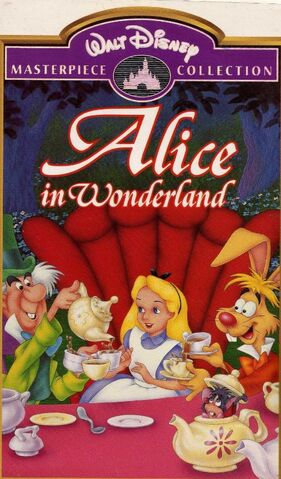 File:Alice In Wonderland VHS 1.jpg