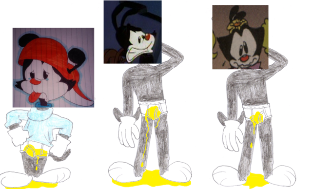 File:Peed Animaniacs.png