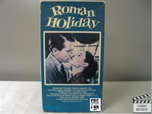 File:Roman Holiday CBS FOX VHS.png