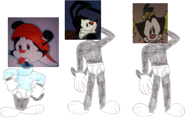 File:Underwear Animaniacs.png
