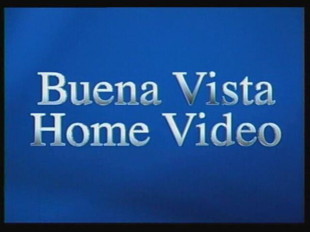 File:Buena Vista Home Video (1998-A).jpeg