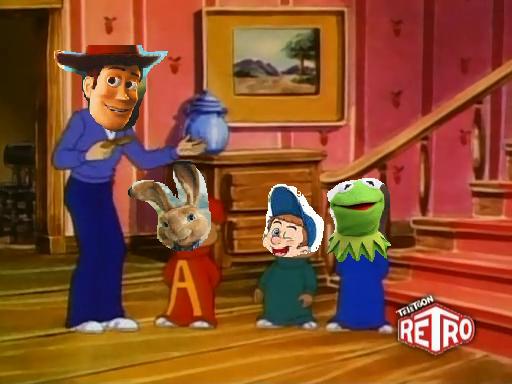 File:Woody, e.b., kermit and felix.png