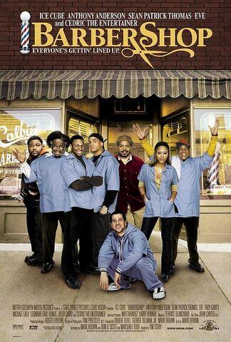File:2002 - Barbershop Movie Poster.jpg