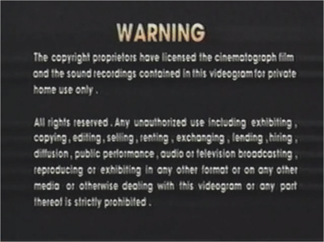 File:2003 TVBI Company Limited Warning Screen in English.png