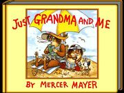 408290-just-grandma-and-me-windows-3-x-screenshot-title