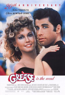 Grease20thb